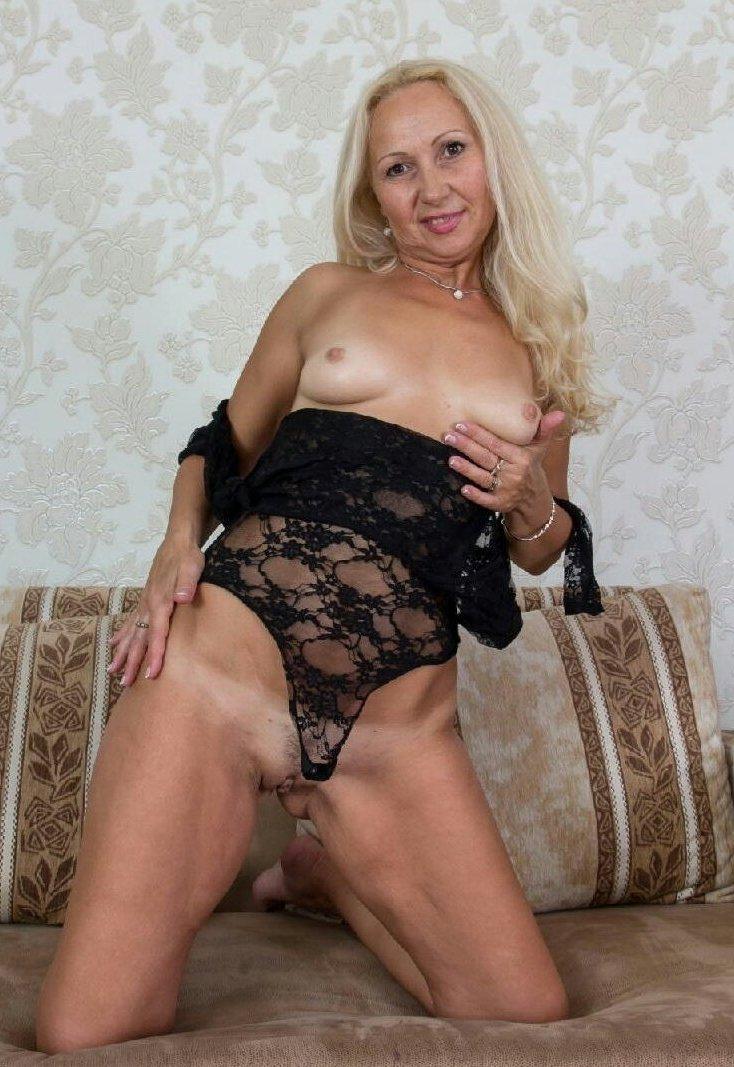 мадонна проститутка года москвы 42