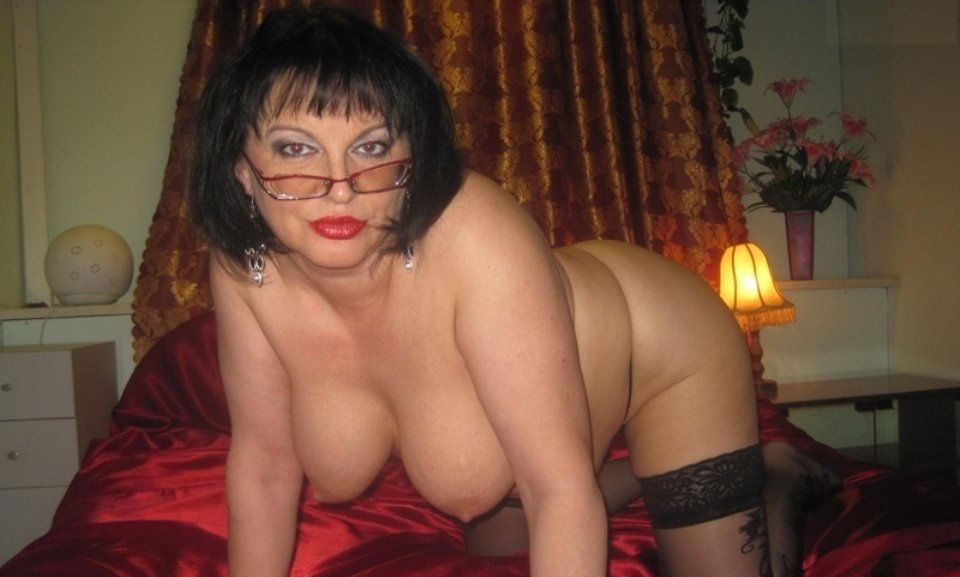 Зрелие проститутки в екатеринбурге