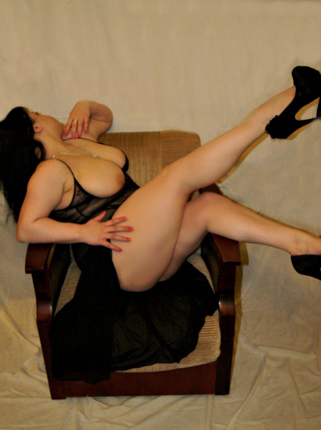Nastoyashie проститутки москвы